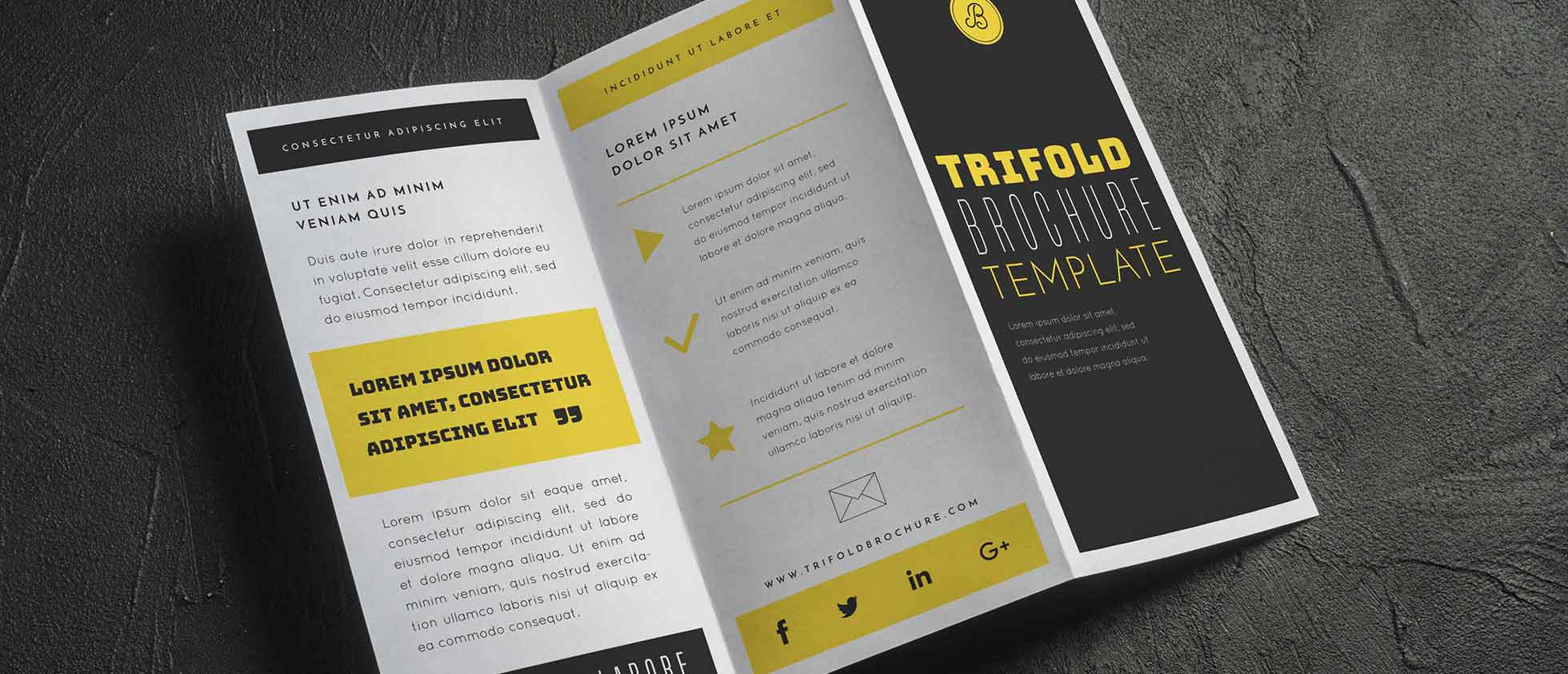 Brochure-Printing1