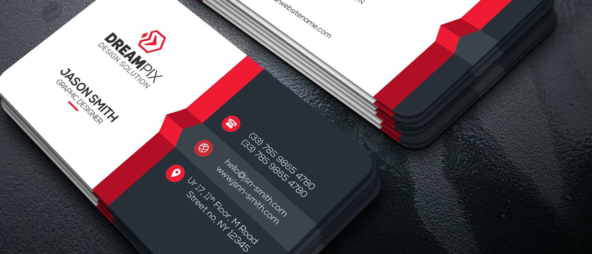 Business-Card-Printing3