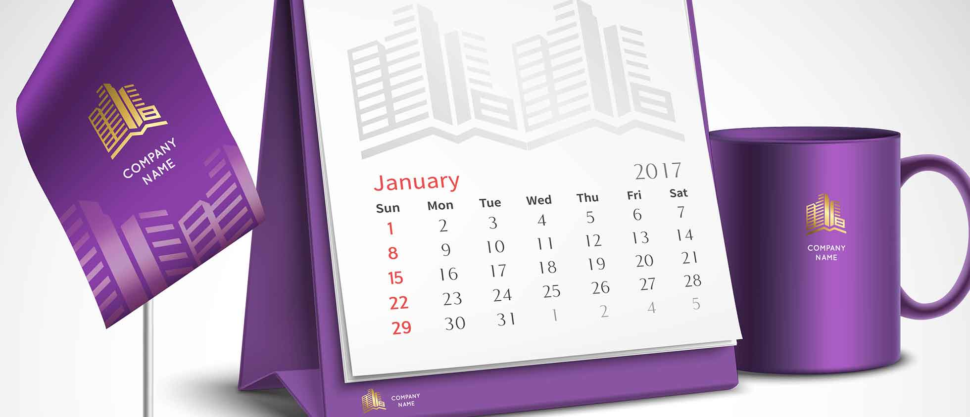Calendar-Printing1